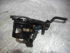 Mercedes CDI 2 1 coolant leak