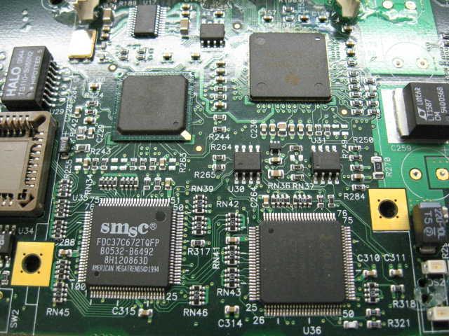 Ecu repair for Mercedes benz ecu repair