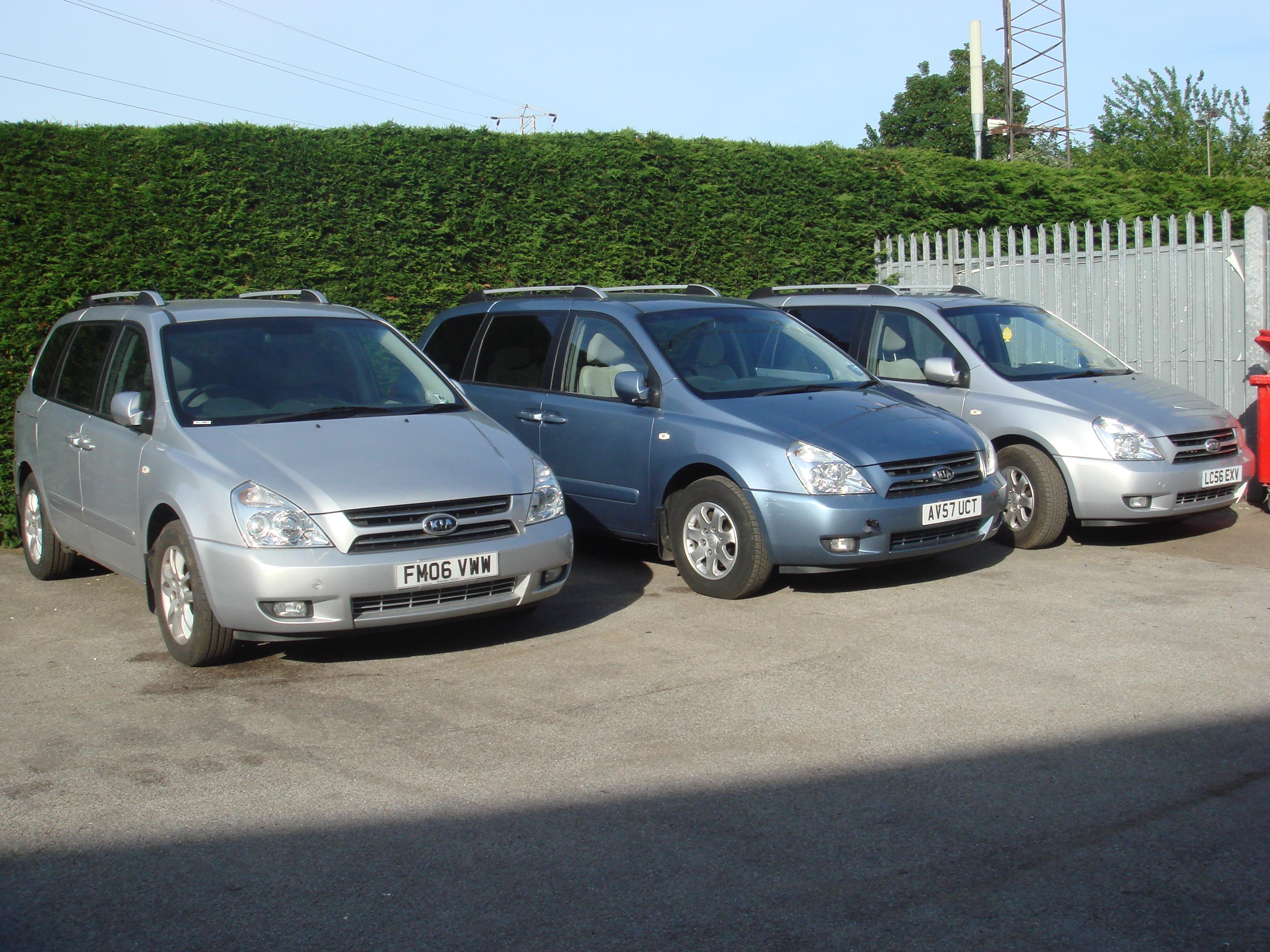 seattle kia used wa auto king sedona near bainbridge cb credit lx